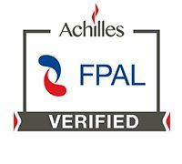 Achilles FPAL