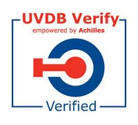Achilles Utility Vendor Database (UVDB)