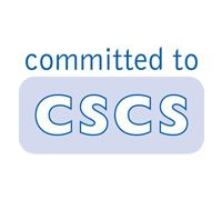 Construction Skills Certification Scheme (CSCS)