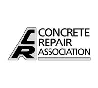 Concrete Repair Association (CRA)