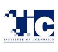 Institute of Corrosion (ICORR)