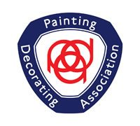 Painting & Decorating Association (PDA)