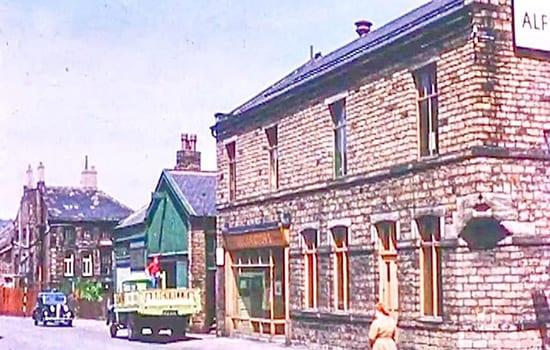 heritage-old-shipley-photos-2