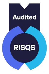 RSSB RISQS